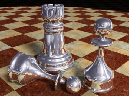 alt src=http://www.3dzon.ru/images/stories/Lessons/2010/02/default_scanline_render_mentalray/c_Inverse%20Square.jpg